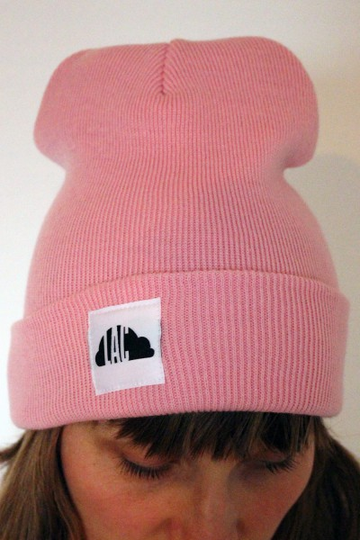 Lilly Among Clouds - Beanie - unisex