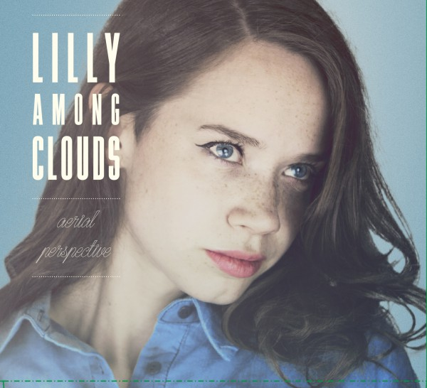 Lilly-Among-Clouds-Aerial-Perspective_Frontcover
